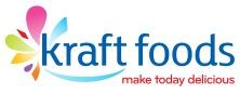 Kraft Foods 2012