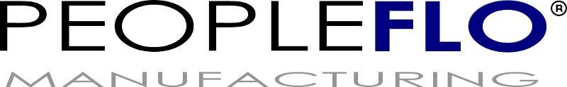 PeopleFlo Manufacturing