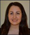 Brittany Wuchner