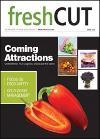 Fresh-cut Magazine