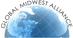 Global Midwest Alliance