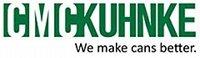 CMC Kuhnke