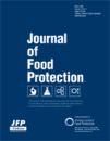 JFP cover