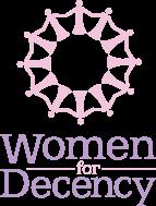 Women For Decency