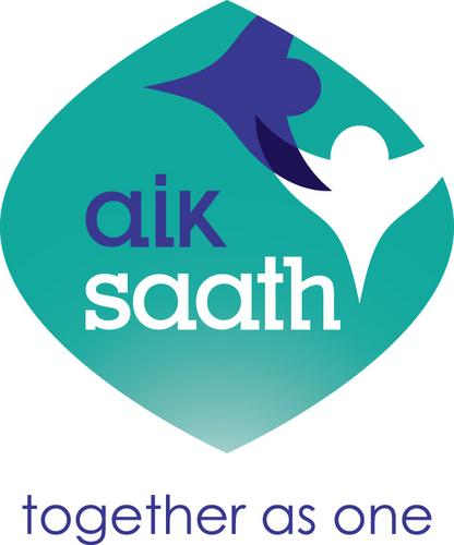 Youth Question time with Aik Saath on Tuesday 19 April 6.30pm - learn about getting your voice heard