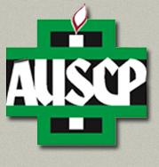 AUSCP Logo