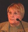 Janet Hauter