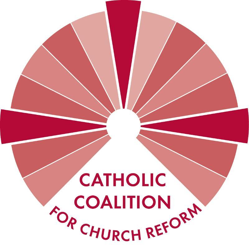CCCR St. Paul Minneapolis