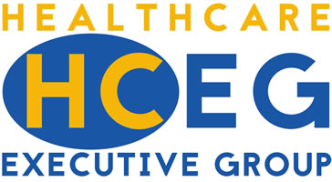 Health Care Executive Group