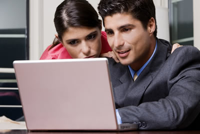 laptop-couple.jpg