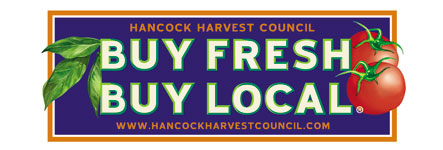 Buy Fresh Buy Local Banner