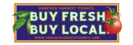 Buy Fresh Buy Local Banner