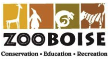 Zoo Boise Conservation Fund