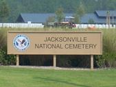 Cemetery VA