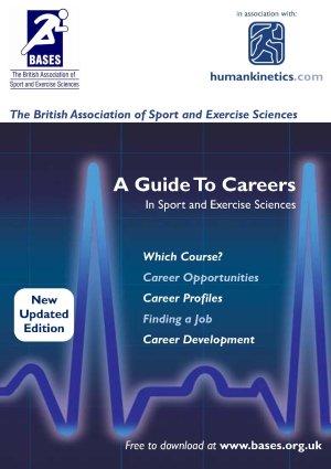 BASES 2008 Career Guide web