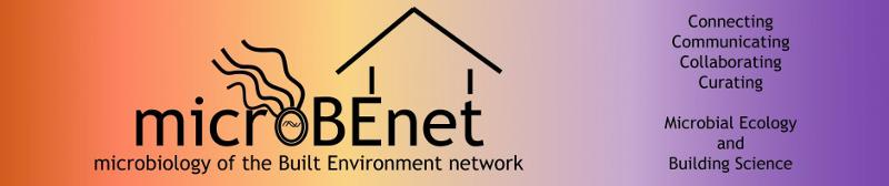 microBEnet