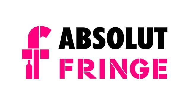 ABSOLUT FRINGE 2010