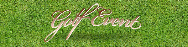 golf_event2.jpg