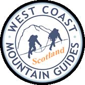 WCMG_Logo