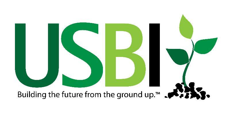USBI logo