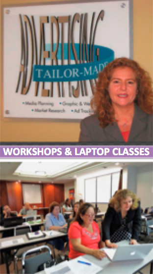 training classes online and local
