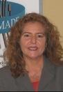 Liz Harsch