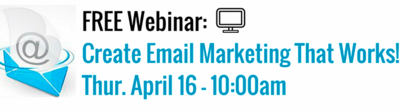 Effective Email Campaigns