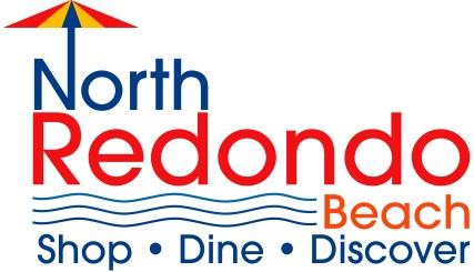 North Redondo Beach logo