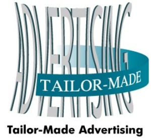 Tailor-Made Advertising