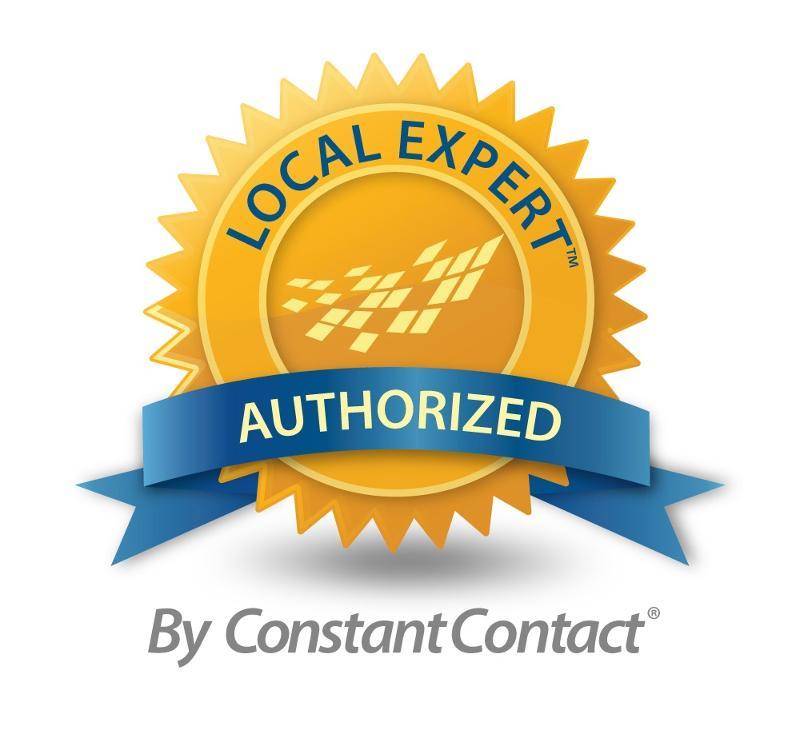 authorized logo