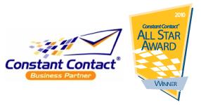 Constant Contact Businss Partner