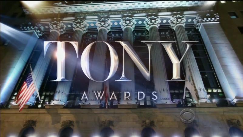 Tonys_2013