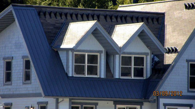 Turner Morris Roofing Amp Solar News