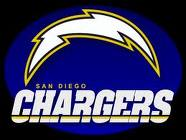 Go Chargers