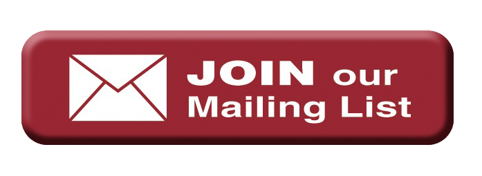 MailingButton