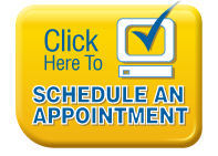 ScheduleAppointmentYellow
