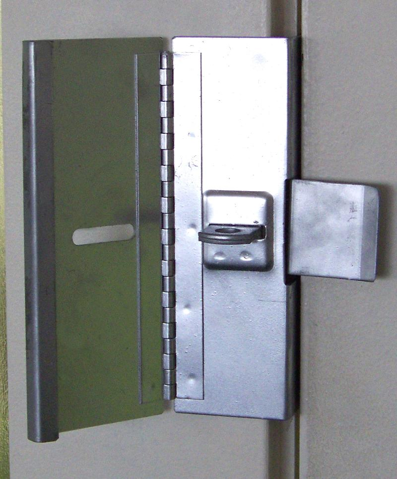 Temporary Construction Doors : Construction door locks sahara glass hardware is one of