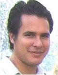 Roberto Rivas Hermann
