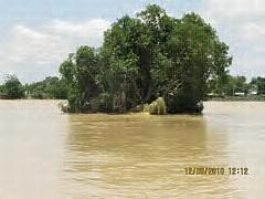 NIgeria Floods 2 (nona)