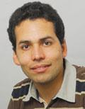 Ramon Correa
