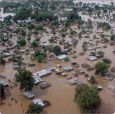 Nigeria floods 5 (adeleke)