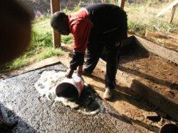 Biogas Pic 3