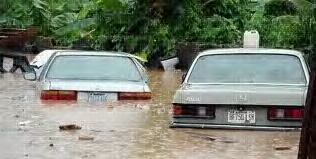 Nigeria Floods 1 (Nona)