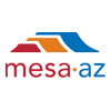 City of Mesa: Official Sponsor for