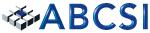 ABCSI Logo