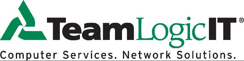 TLIT Logo 2