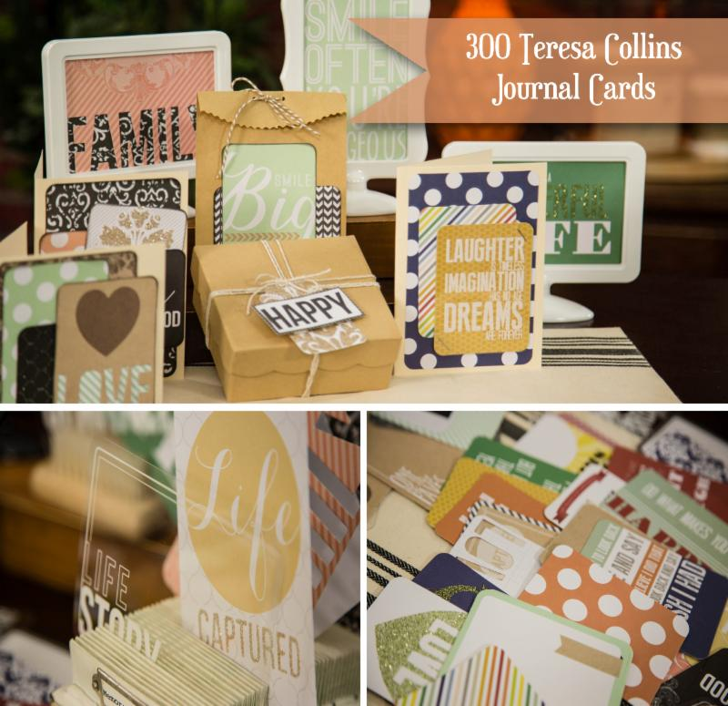 https://www.mycraftchannel.com/Shop/300-Teresa-Collins-Journal-Cards/