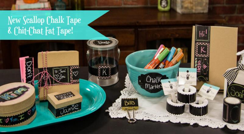 https://www.mycraftchannel.com/Shop/Scallop-and-Chit-Chat-Chalk-Tape/