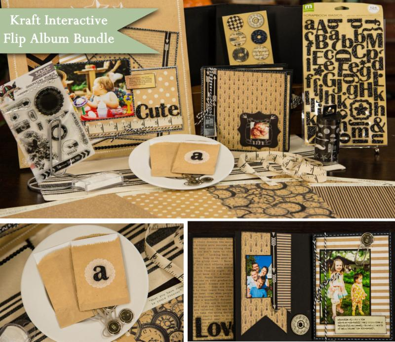 https://www.mycraftchannel.com/Shop/Interactive-Kraft-Flip-Book-Bundle/