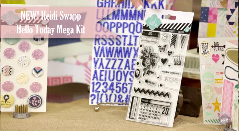 https://www.mycraftchannel.com/Shop/NEW-Heidi-Swapp-Hello-Today-Mega-Kit/